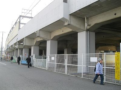 Sinkama_hoikuen