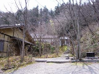120415_tamura