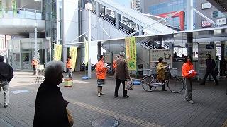 120325_fukusima1