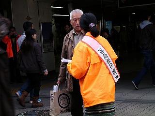 120325_fukusima2