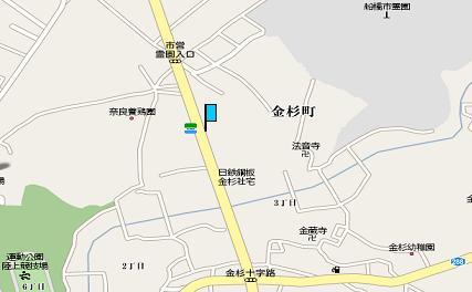 Map_hotaru